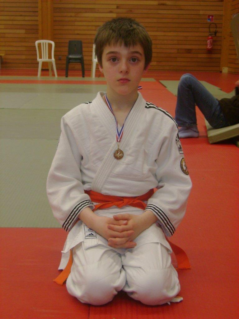 judoludo200320100131.jpg