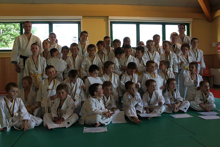 judo25062010255.jpg